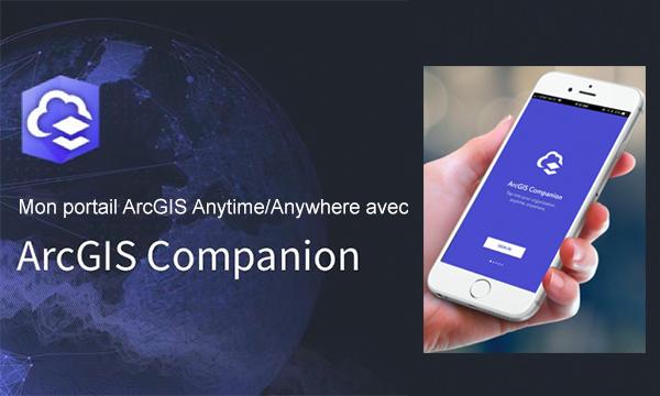ArcGIS_Companion_25_0