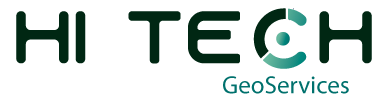 Hitech Geoservices